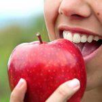 Cure détox nutrition