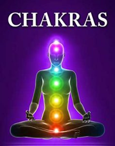 massages relaxation chakras