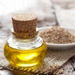 massage ayurvedique huile sesame