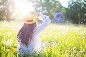 soigner naturellement maladie de hashimoto